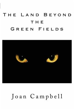 The Land Beyond the Green Fields