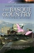 Basque Country - Woodworth, Paddy