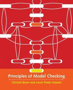 Principles of Model Checking