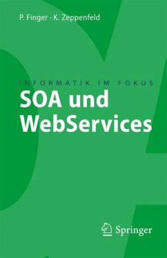 SOA und WebServices