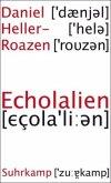Echolalien
