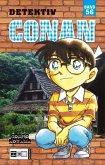 Detektiv Conan Bd.56