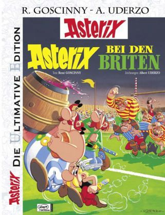 asterix und obelix bei den briten stream
