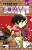 Detektiv Conan Bd.57