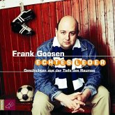 Echtes Leder, 1 Audio-CD