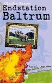 Endstation Baltrum / Baltrum Ostfrieslandkrimis Bd.1