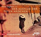 Der Ausflug der toten Mädchen, 1 Audio-CD