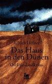 Das Haus in den Dünen / Hauptkommissar Trevisan Bd.3