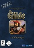 Die Gilde - Universe Edition (PC)