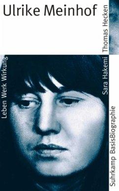 Ulrike Meinhof - Hakemi, Sara; Hecken, Thomas