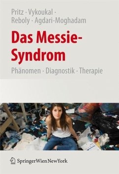 Das Messie-Syndrom