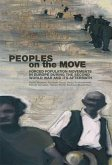 Peoples on the Move: Forced Population Movements in Europe in the Second World War and Its Aftermath