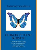 Changing Student Behavior