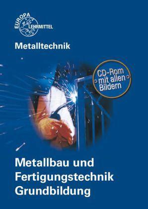buy Handbuch Umweltsoziologie 2011