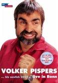 live in Bonn ... bis neulich 2007, 1 DVD