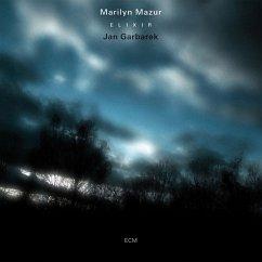 Elixir - Mazur,Marilyn/Garbarek,Jan