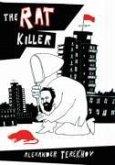 The Rat-Killer