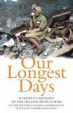 Our Longest Days