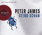Stirb schön / Roy Grace Bd.2 (6 Audio-CDs)