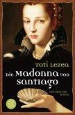 Die Madonna von Santiago