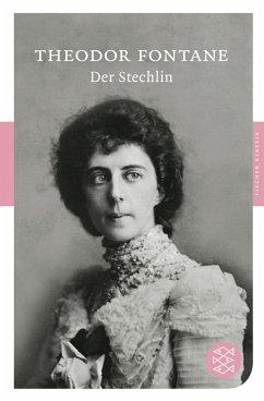 Der Stechlin - Fontane, Theodor