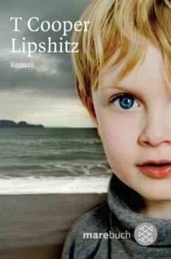 Lipshitz - Cooper, T.