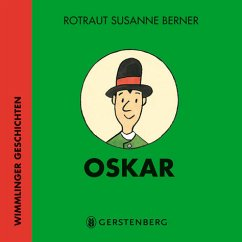 Oskar - Berner, Rotraut Susanne