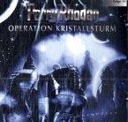 Perry Rhodan (19) - Operation Kristallsturm