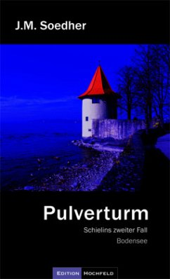 Pulverturm - Soedher, Jakob Maria