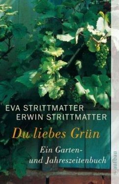 Erwin Strittmatter Thomas Strittmatter