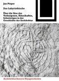 Das Labyrinthische