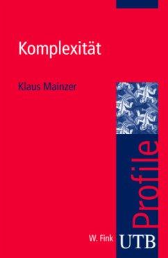 Komplexität - Mainzer, Klaus