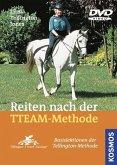 Reiten nach der TTEAM-Methode, DVD-Video