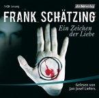 Ein Zeichen der Liebe, 1 Audio-CD