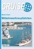 Outdoor Handbuch. Mittelmeerkreuzfahrten