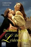 Dunkles Spiel der Leidenschaft / Dark Carpathians Bd.10