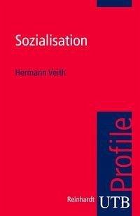 Sozialisation - Veith, Herrmann