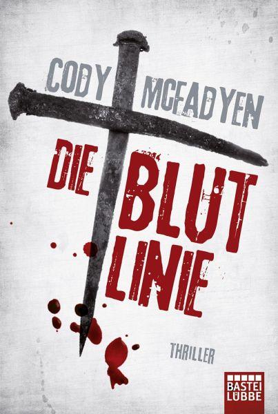 Die Blutlinie Cody Mcfadyen