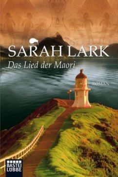 Das Lied der Maori / Maori Bd.2 - Lark, Sarah
