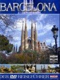 Die schönsten Städte der Welt - Barcelona