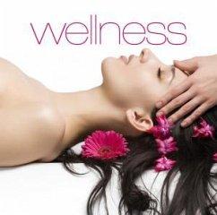 Wellness - Diverse