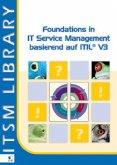 Foundations in IT Service Management basierend auf ITIL® V3