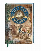 Die Tür zur Zeit / Ulysses Moore Bd.1 (Staffel1 Tl.1)