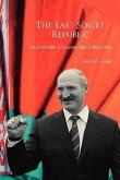 The Last Soviet Republic