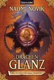 Drachenglanz / Die Feuerreiter Seiner Majestät Bd.4
