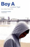 Boy A (Film-Tie-In)