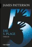 Die 5. Plage / Der Club der Ermittlerinnen Bd.5