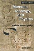Riemann, Topology, and Physics