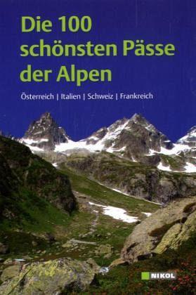 Applied Corpus Linguistics: A Multidimensional Perspective (Language and Computers 52) (Language