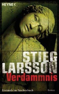 23327074n Stieg Larsson – Verdammnis